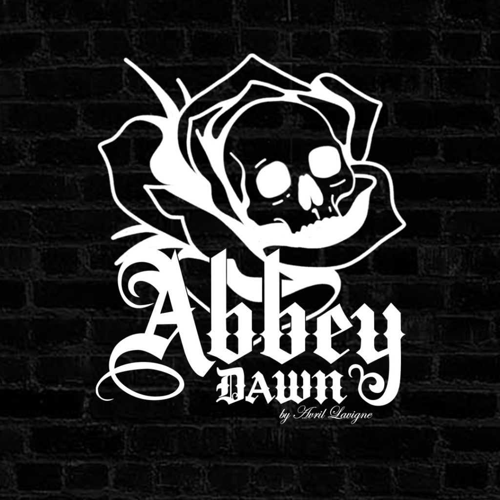 Abbey Dawn by Avril Lavigne