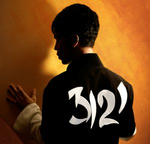 3121-cover