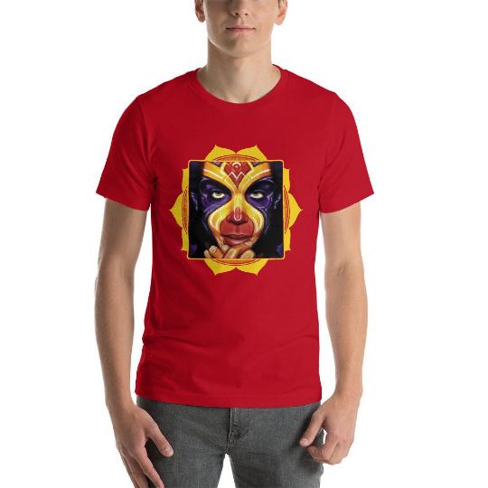 shirt-sj14-02
