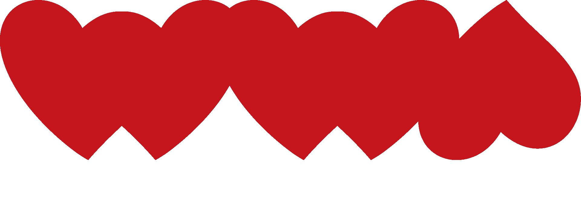 I Walk With Anthony